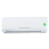 Máy lạnh/Điều hòa treo tường Panasonic YZ9UKH-8