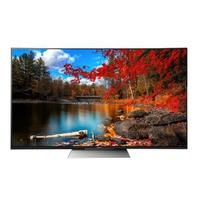 Tivi Sony KD-55S8500D 55 inch màn hình cong