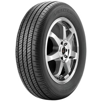 Lốp Xe Bridgestone Turanza ER30 235/60R17