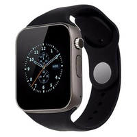 Smart Watch A1 Version