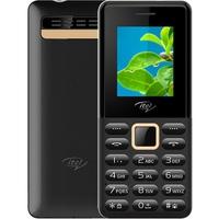Điện thoại Itel It2161