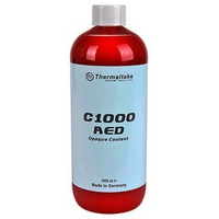 Dung dịch tản nhiệt Thermaltake C1000 Opaque Coolant 1.000ml