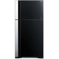 Tủ lạnh Hitachi R-FG630PGV7 510L