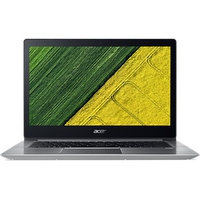 Laptop Acer Swift SF315-52-50T9 NX.GZBSV.002