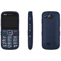 Điện thoại FPT BUK Care+