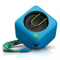 Loa bluetooth Philips BT1300