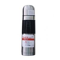 Phích giữ nhiệt ELMICH S10-2245203 1L