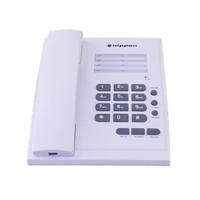 Điện thoại bàn Nippon NP1203