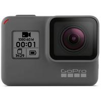 Camera hành trình GoPro HERO 2018
