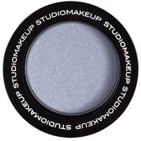Phấn Mắt Đơn StudioMakeup Soft Blend Eyeshadow