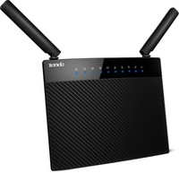 Router Tenda AC9