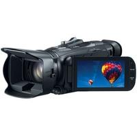 Máy quay Canon LEGRIA HF G30