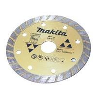 Lưỡi cắt kim cương Makita D-42640 Φ110 x 20mm