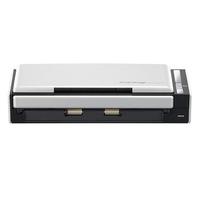 Máy Scan Fujitsu S1300i PA03643-B001