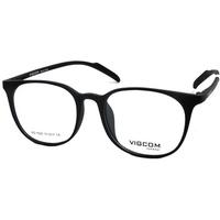 Gọng Kính Vigcom VG1523