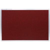 Bảng Ghim Bavico BN02 Vải Nỉ (60x80 cm)