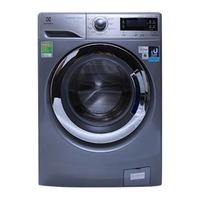 Máy giặt Electrolux EWF12938S 9Kg