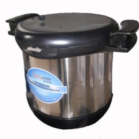 Nồi ủ Homemax HMNU-YX-55A 5.5L