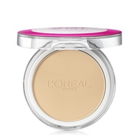 Phấn phủ L'Oreal Mat Magique BB Veil Poreless Matte Finishing Powder