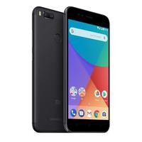 Điện thoại Xiaomi Mi A1 (4G/64G) - Hàng Chính Hãng
