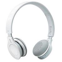 Tai nghe chụp tai Rapoo H6060 không dây
