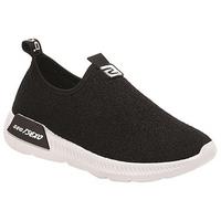 Giày Sneakers Thời Trang Nữ Erosska GN034