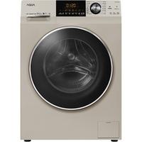 Máy giặt lồng ngang Aqua AQD-D1000A 10KG