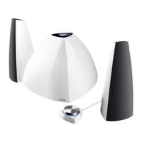 Loa Bluetooth Edifier E3350