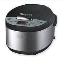 Nồi cơm điện Kangaroo KG26