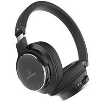 Tai Nghe Audio-Technica ATH-SR5BT