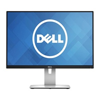 Màn hình Dell LED U2415 24inch Ultrasharp LED