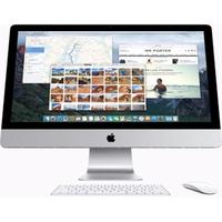 iMac MK472ZP/A