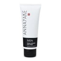 Sữa rửa mặt dành cho nam AnnaYake Cleasing Shaving & Foam 100ml
