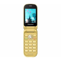 Điện thoại Masstel F12