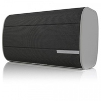 Loa bluetooth Braven 2300