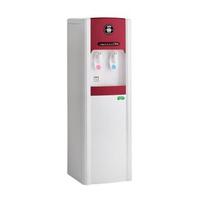 Cây nước nóng lạnh CNC 3000POU/6000POU