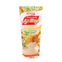 Sốt Mayonaise Aji-Mayo Ajinomoto