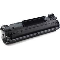 Mực in laser HP CF283A dùng cho máy M127FN