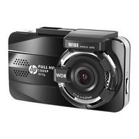 Camera hành trình Hp F870G/F870X
