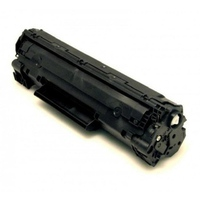 Mực in Cartridge 303 dùng cho máy LBP 2900/LBP 3000