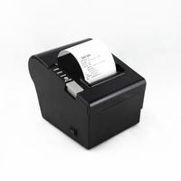 Máy in hóa đơn Antech A200 USB