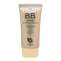 Kem Nền BB Crome Snail BB Cream PF50+ PA+++