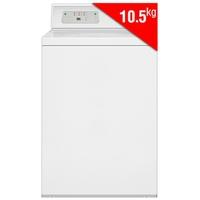 Máy giặt cửa trên Speed Queen LWNE52