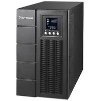 Bộ lưu điện Online Cyber Power OLS3000E 3000VA/2700W