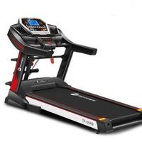 Máy chạy bộ đơn năng Tech Fitness TF-05AS