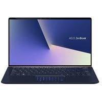 Laptop Asus Zenbook 13 UX333FA-A4011T