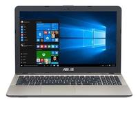 Laptop Asus X541UA-XX272T