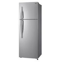 Tủ lạnh LG GN-L225BS 209L