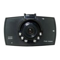 Camera hành trình CarCam G30