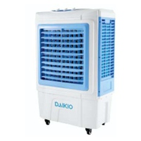 Máy làm mát không khí Daikio DKA/DK-05000C/05000D/5000D